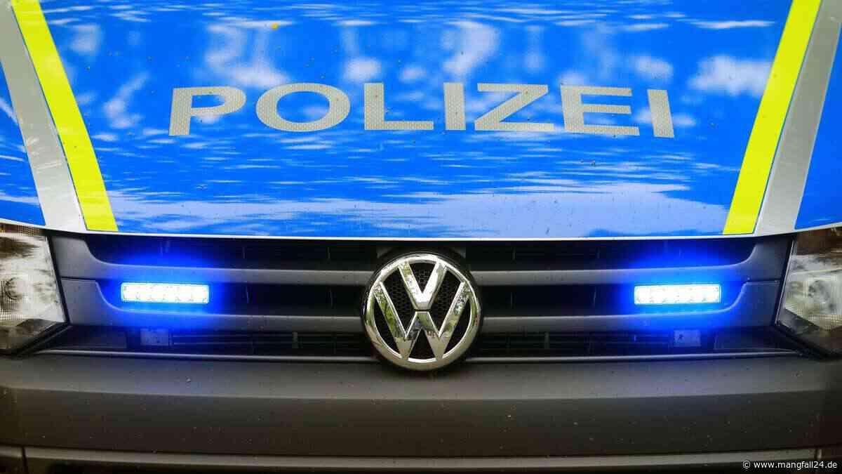 """Stephanskirchen: Sie wollte nur Blumen kaufen: Frau (71) aus """"Gefängnis"""" befreit - mangfall24.de"""