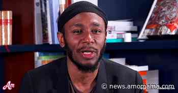 Mos Def Got His First Exposure to Islam at 13 — How Faith Became the Cornerstone of His Life - AmoMama