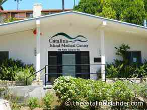 Council OKs conceptual support for a new hospital - The Catalina Inslader