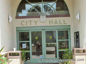 Council approves tight 2020-21 budget - The Catalina Inslader