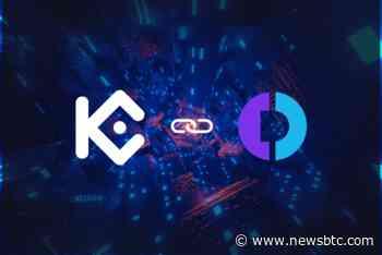 Digitex Futures' DGTX to Start Trading on KuCoin, Expansion Plan Revealed - newsBTC