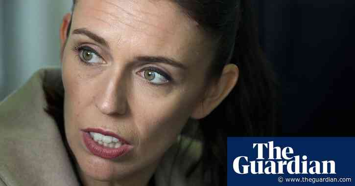 Report card: Jacinda Ardern's government graded on the past three years