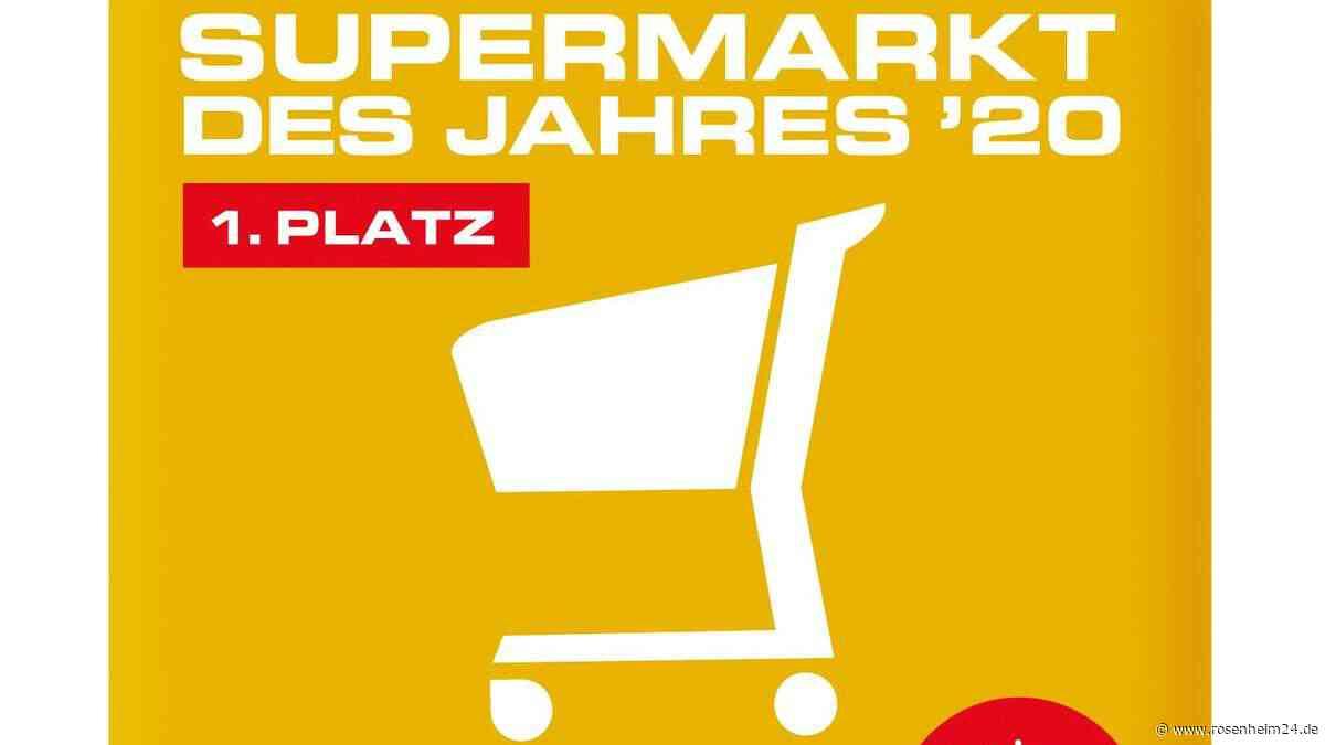 Prechtl Markt Raubling - rosenheim24.de