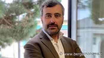"""Il sindaco di Dalmine sui social: """"Positivo al virus, ora la quarantena"""" - BergamoNews.it"""