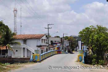 Judiciário determina que Matriz do Camaragibe implemente casa de acolhimento no município - Alagoas 24 Horas