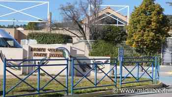 Covid-19 : fermeture d'une classe à Grabels, une situation difficile à gérer - Midi Libre