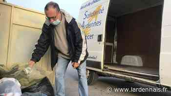 Le Lions club de Rethel a besoin de bénévoles - L'Ardennais