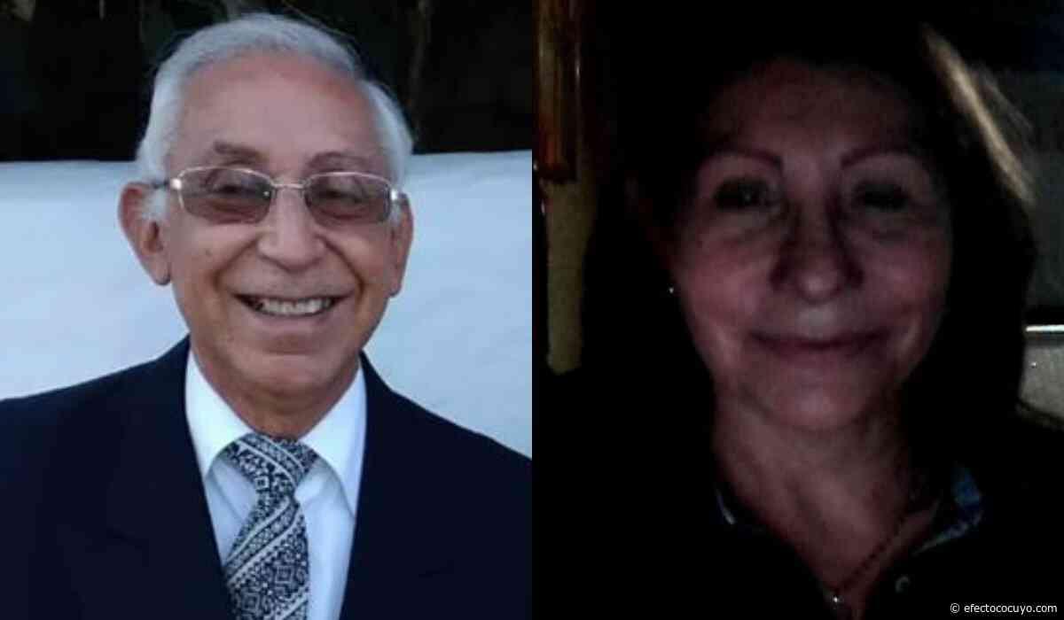 Mueren sanitarista de Caripe y anestesióloga de Barinas por COVID-19 - Efecto Cocuyo