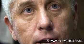 """Lemond über Lance Armstrong: """"Kein guter Mensch"""" - Schwäbische"""