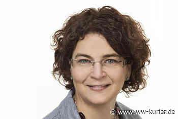"""SPD in der Verbandsgemeinde Hachenburg: """"Gabriele Greis soll unsere Bürgermeisterin werden"""" - WW-Kurier - Internetzeitung für den Westerwaldkreis"""