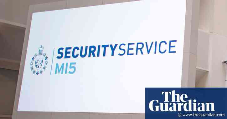 Scottish MI5 spy to be crown's key witness in New IRA terrorism trial