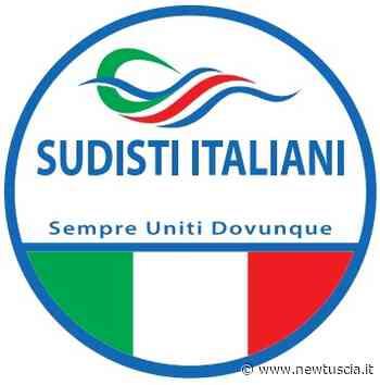 """Sudisti Italiani, """"esordio ufficiale"""" a Saint Vincent   - NewTuscia"""