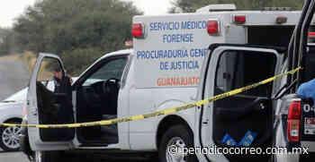 Hombre en Comonfort mata a su amigo tras una discusión - Periódico Correo