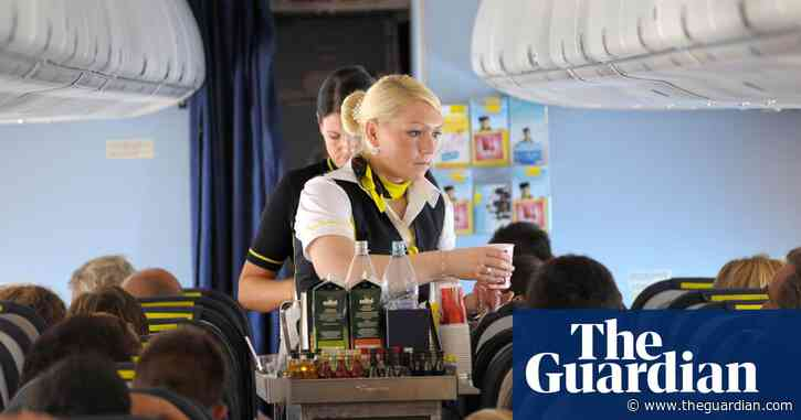 Cabin fever: tickets for meal onboard Singapore parked plane sell out