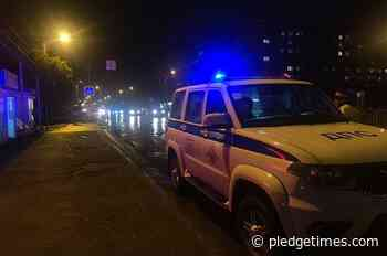 Four people died in an accident in the Vologda region - Pledge Times