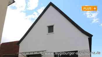 Thannhausen/Krumbach: Zeugen Jehovas verkaufen zwei Königreichssäle - Augsburger Allgemeine