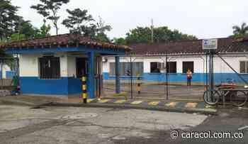 25 funcionarios del Hospital de Chigorodó dieron positivo de COVID-19 - Caracol Radio