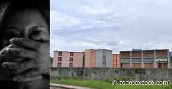 Denuncian que prostituyen a reclusas en Cereso de Huejutla - todotexcoco.com
