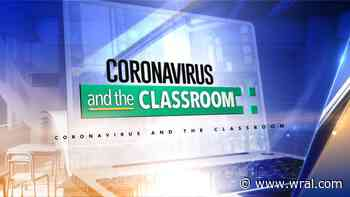 Wayne County Public Schools to publish daily coronavirus dashboard
