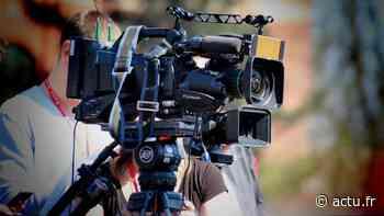 Casting en Essonne. Des figurants recherchés à Montgeron pour le tournage d'une série de TF1 - actu.fr