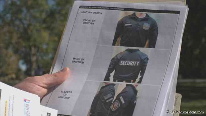 Denver's Security Firm Requirements Under The Microscope After Arrest Of Guard Matthew Dolloff