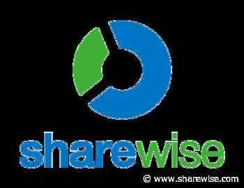 Huobi Token News Ticker von CryptoTicker - sharewise