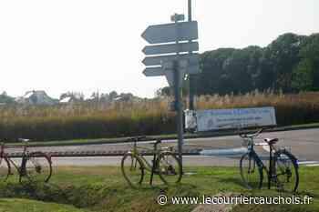 Octeville-sur-Mer. Des aides financières pour encourager les cyclistes - Le Courrier Cauchois