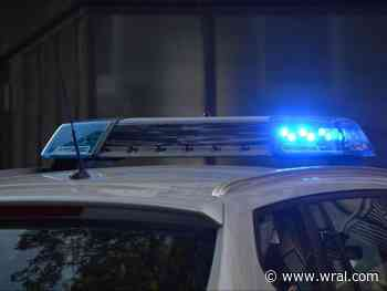 One injured in Rocky Mount shooting