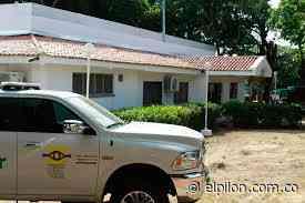 Instan a usar centros de escucha tras homicidio y suicidio en Becerril - ElPilón.com.co