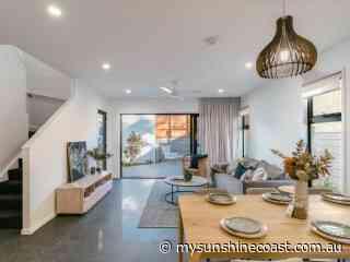 32/45 King Street, Buderim, Queensland 4556 | Sunshine Coast Wide - 26878. - My Sunshine Coast