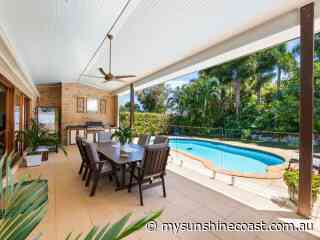 5 Highton Court, Buderim, Queensland 4556 | Sunshine Coast Wide - 26877. - My Sunshine Coast