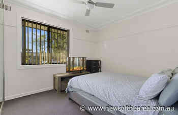 1 Kent Street, Raymond Terrace is on the market with R and R Property - News Of The Area