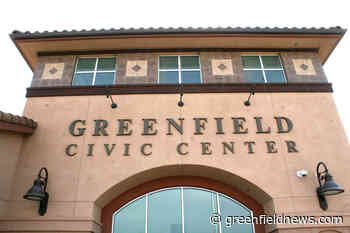 Greenfield City Council approves grant process for creating new park - Greenfield News