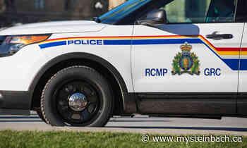Roseisle man dies in head-on collision near Oak Bluff - mySteinbach.ca