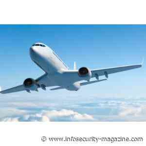 US GOA Calls for Greater Cybersecurity for Commercial Airplanes