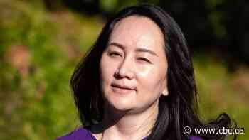Why Attorney General should intervene in Meng Wanzhou extradition case