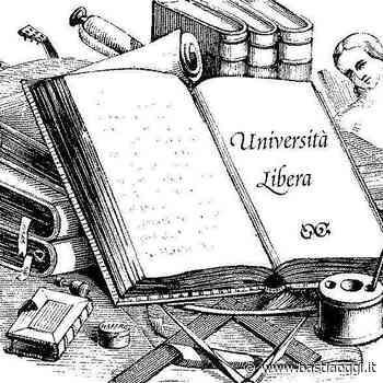 L'Università Libera di Bastia Umbra riprende i corsi - bastiaoggi.it