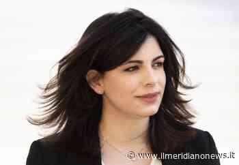Villaricca, il sindaco Punzo annuncia la nuova giunta comunale: ecco tutto gli assessori - Il Meridiano News