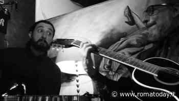 Jazz Do It: Mystery Pacific Duo live al Crash Roma
