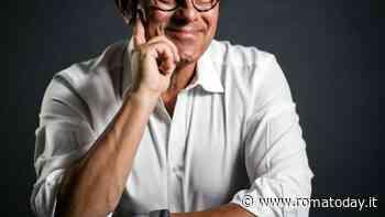 """Max Maglione in """"Sogno o Son Lesso"""" al teatro Golden: ospite Dado"""