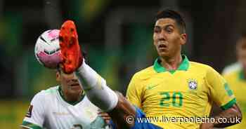 Roberto Firmino explains new role that has him scoring again