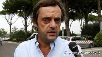 """Comunali 2021, l'ex consigliere regionale Andrea Bernaudo si candida sindaco di Roma: """"Aboliamo la Tari"""""""