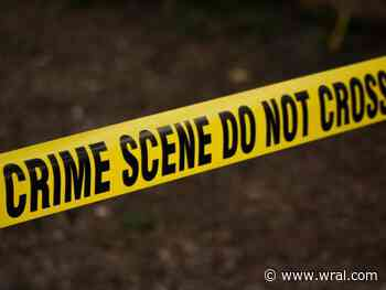 Charlotte investigating third homicide in 12 hours