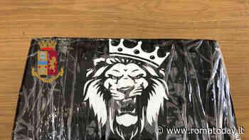 Casal Bruciato, la cocaina del 'leone bianco' nascosta dietro il seggiolino della macchina