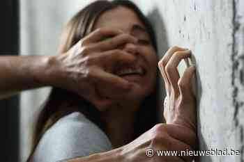 Man veroordeeld omdat hij als zestienjarige zijn zus van acht verkrachtte