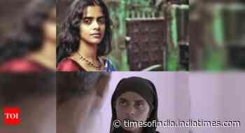 Kani wins big at Kerala State Film awards