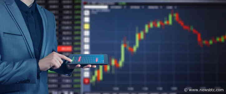 Top 5 Crypto Derivatives Exchange in 2020