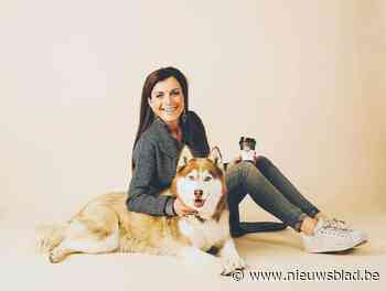 """Hond sterft enkele uren nadat ze had gelikt aan vergiftigd slijk, baasje waarschuwt: """"Gif is zelfs dodelijk voor de mens"""""""
