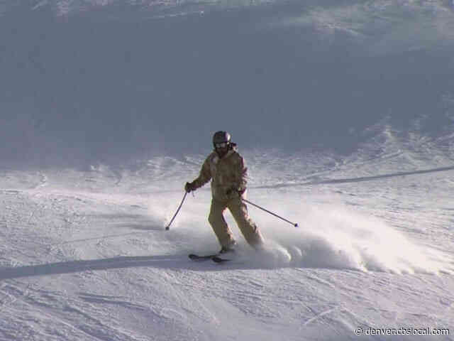 Ski Resort In New Mexico Sells Out Its 2,900 Passes In Under 10 Hours