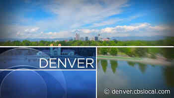 Denver City Council Gives Thumbs Up To More Housing Units For Homeless